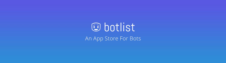 botlist banner
