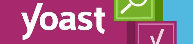 Yoast SEO優化工具