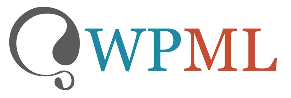 WordPress 外掛推薦 :WPML 多國語言外掛
