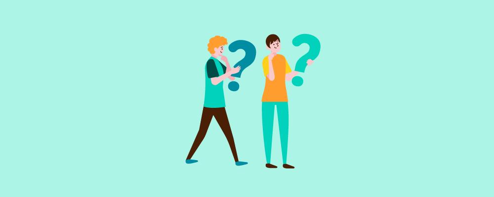 WordPress 頁面編輯器 :為什麼要使用頁面編輯器?