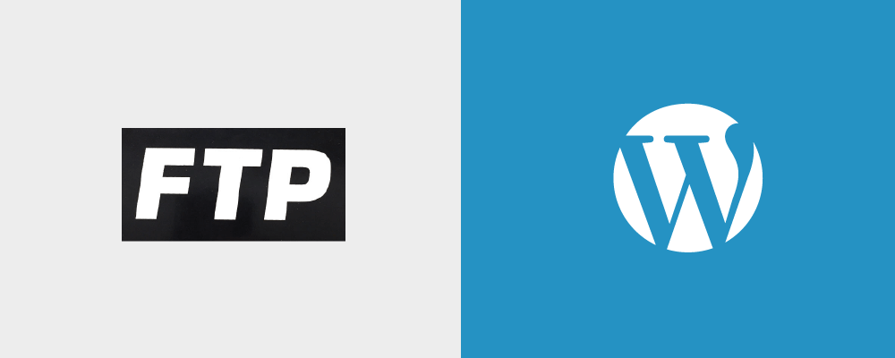 WordPress安裝 :使用 FTP 安裝 WordPress