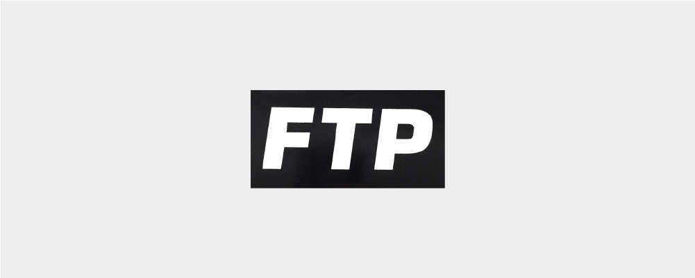wordpress ftp 上傳