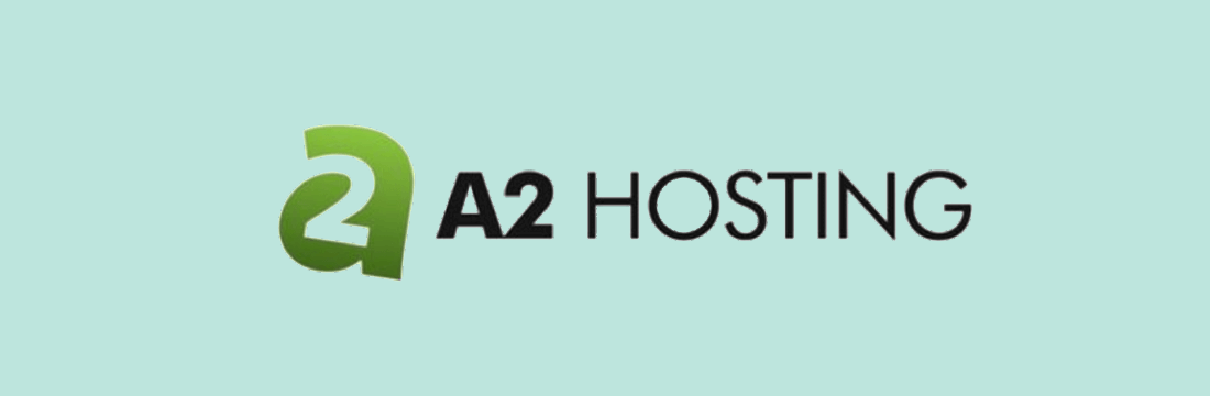A2 Hosting 虛擬主機推薦
