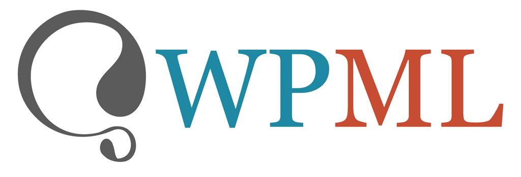 WordPress多國語言外掛 :WPML 多國語言外掛