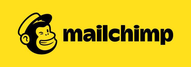 WordPress電子報 :Mailchimp 專業 EDM 行銷服務