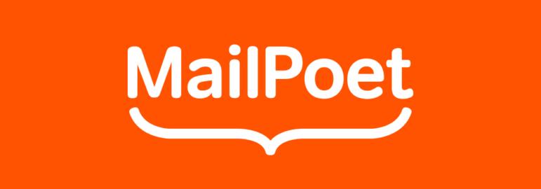 WordPress電子報 :Mailpoet 電子報訂閱外掛