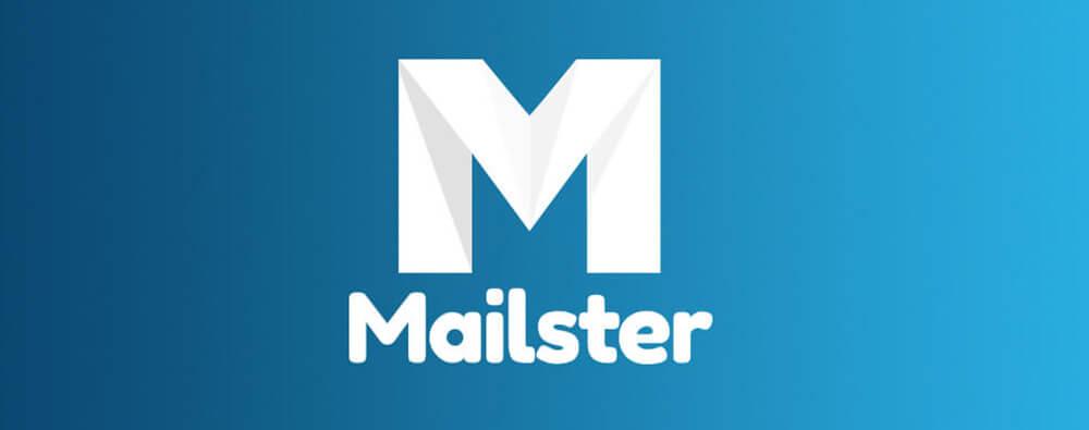 WordPress MailSter 電子報訂閱外掛