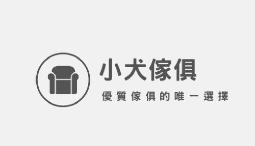 網站 Logo 設計+製作成功