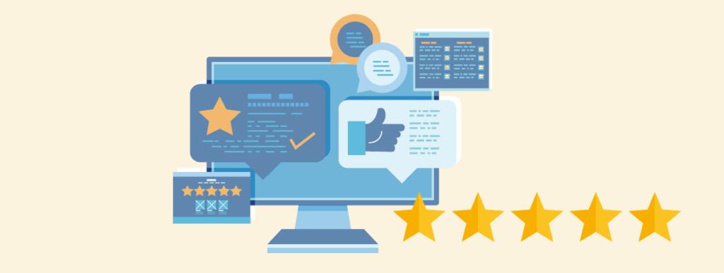 WooCommerce外掛推薦 :多款網路開店平台,外掛推薦